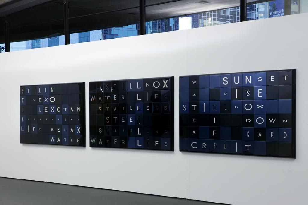 Untitled fandeluxe Gallery